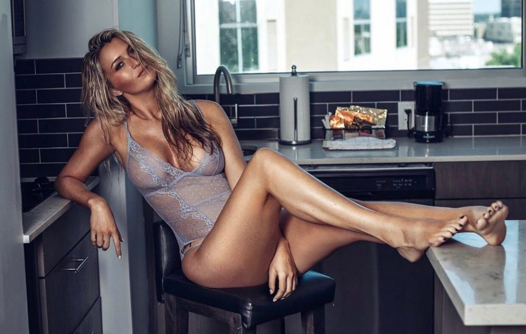 Brianna Ryder