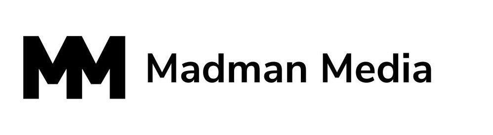 Madman Media Online
