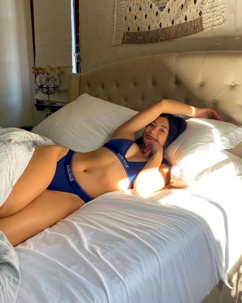 Meilani Kalei